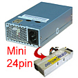 MINI 24PIN PSU